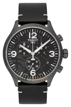 Tissot T-Sport Chrono XL Quarz in der Version T116-617-36-067-00