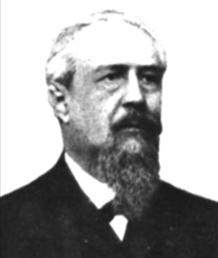 Julius Assmann