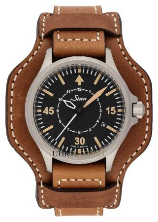 Sinn 856 B in der Version 856-012