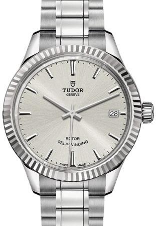 Tudor Style 34mm in der Version M12310-0001