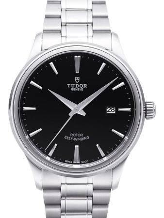 Tudor Style 41mm in der Version M12700-0002