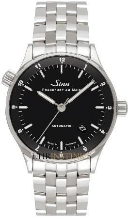 Sinn 6068 in der Version 6068-010