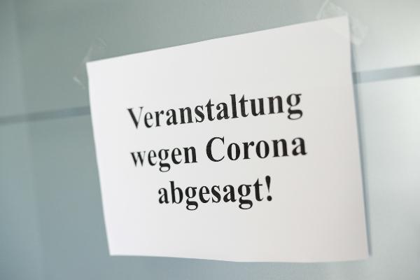 veranstaltung-corona-abgesagt