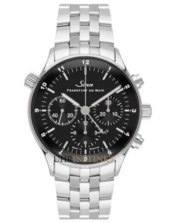 Sinn 6099 in der Version 6099-010
