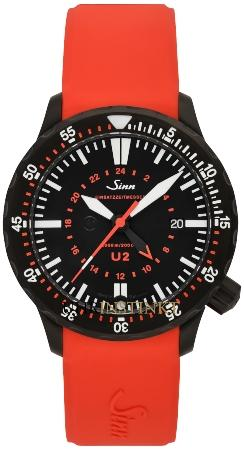 Sinn U2 S (EZM 5) in der Version 1020-020