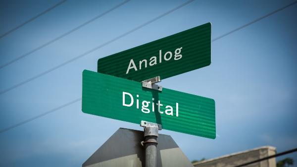 analog-digital-hamilton-psr
