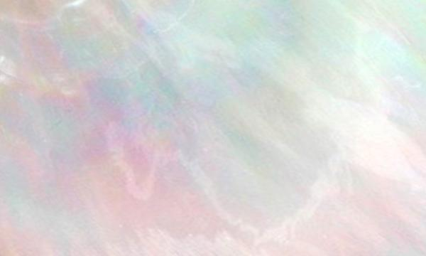 perlmuttfarben