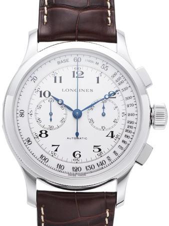 longines-heritage-lindbergh-s-atlantic-voyage-watch