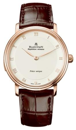 blancpain-metiers-d-art-repetition-minutes-38-mm-komplikation-minutenrepetition