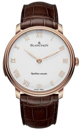 blancpain-metiers-d-art-repetition-minutes-40-mm
