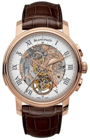 blancpain-villeret-carrousel-repetition-minutes-chronographe-flyback-komplikation-minutenrepetition