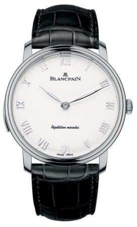 blancpain-villeret-repetition-minutes