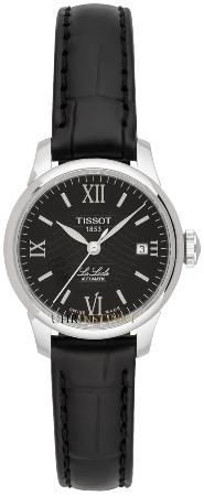 Tissot Le Locle Automatic Lady