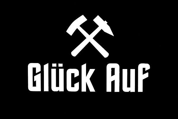 glueck-auf