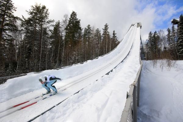 junghans-fis-ski-weltmeisterschaften