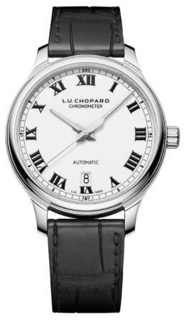 Chopard LUC 1937 in der Version 168558-3002