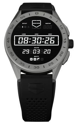 Version SBG8A81-BT6222