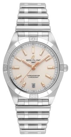 Breitling Chronomat Automatic 36 in der Version A10380101A2A1 breitling-south-sea