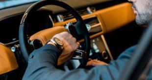 Günstige Luxusuhr von Omega, Rolex, Hublot, Breitling, Tag Heuer