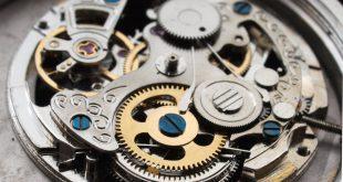 Uhrwerk - Uhrwerkshersteller ETA im Portrait
