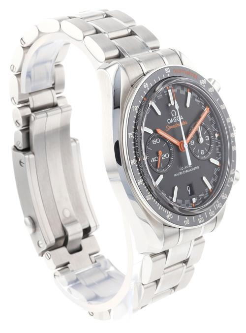 Omega Speedmaster Racing Co-Axial Master Chronometer Chronograph 44,25mm