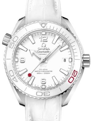 "Omega Olympic Collection ""Tokyo 2020"" Limited Edition"