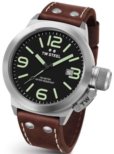 Tw Modelleamp; Uhrinstinkt Steel Bei Uhren KaufenAlle Preise 8nPwOkX0