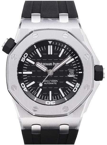 816b3ecf89b347 Audemars Piguet Uhren kaufen  Alle Modelle   Preise bei Uhrinstinkt
