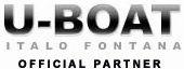 u-boat_logo