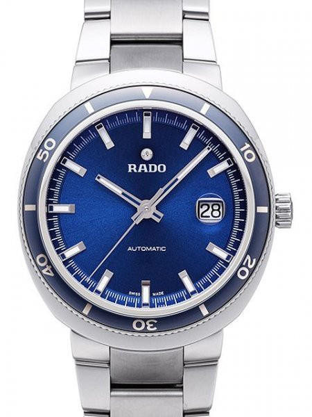Rado D-Star 200 Automatic 42mm