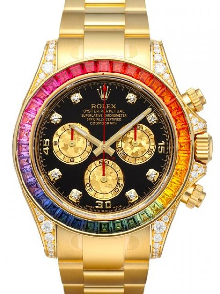 Ice Watch Diamonds