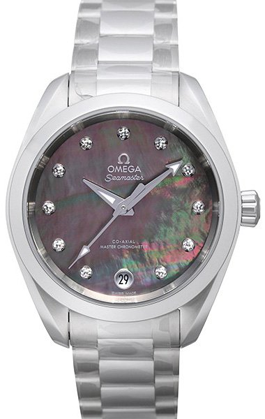 Omega Seamaster Uhren Kaufen Uhrinstinkt