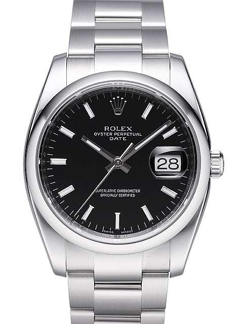 Rolex Uhr Kaufen