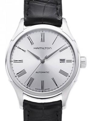 Hamilton Timeless Classic Valiant