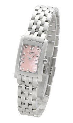 Longines DolceVita Ladies