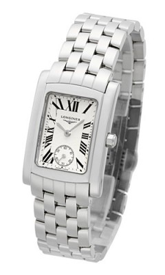 Longines DolceVita Medium