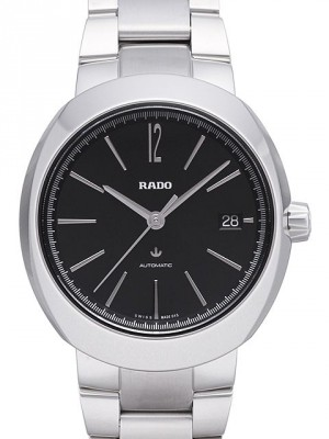 Rado D-Star Automatic 38,2mm