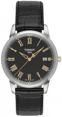 Tissot T-Classic Classic Dream