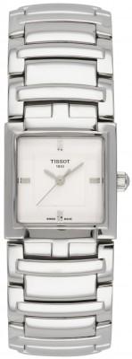 Tissot T-Trend T-Evocation