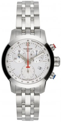 Tissot PRC 200 Chrono Lady NBA Special Edition