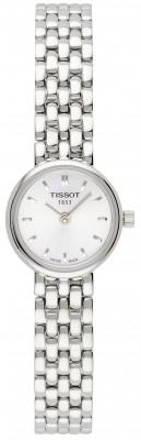 Tissot T-Trend Lovely