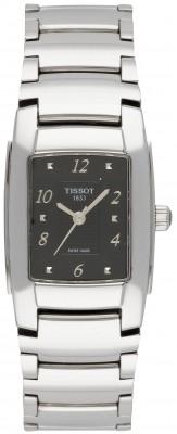 Tissot T-Trend T10