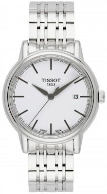 Tissot T-Classic Carson Quarz Gents