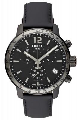 Tissot T-Sport Quickster