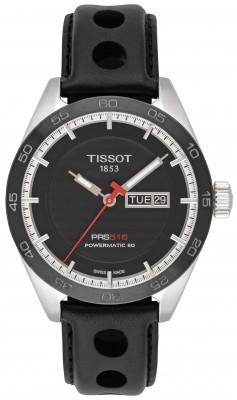 Tissot T-Sport PRS 516 Powermatic 80