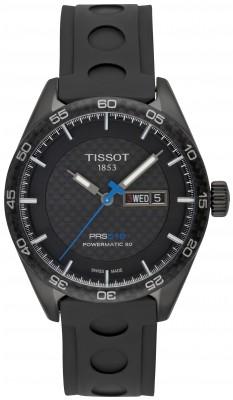 Tissot T-Sport PRS 516 Automatic