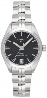 Tissot T-Classic PR 100 Automatic Lady