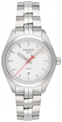 Tissot PR 100 Lady NBA Special Edition