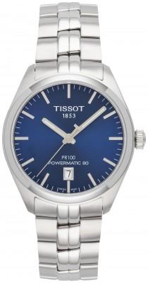 Tissot T-Classic PR 100 Automatic Gent