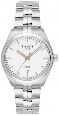 Tissot T-Classic PR 100 Quarz